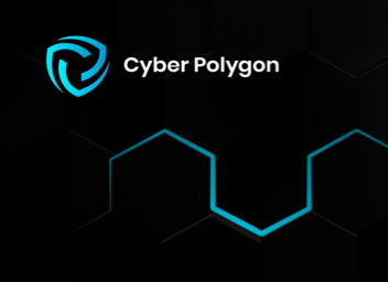 BI.ZONE has presented a report about Cyber Polygon international exercise at a World Economic Forum's event
